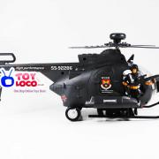 92286-helicopter-side-toyloco