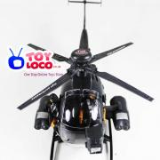 92286-helicopter-top-toyloco