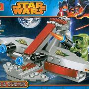 lego-star-wars-cb-toys-clone-turbo-tank-2