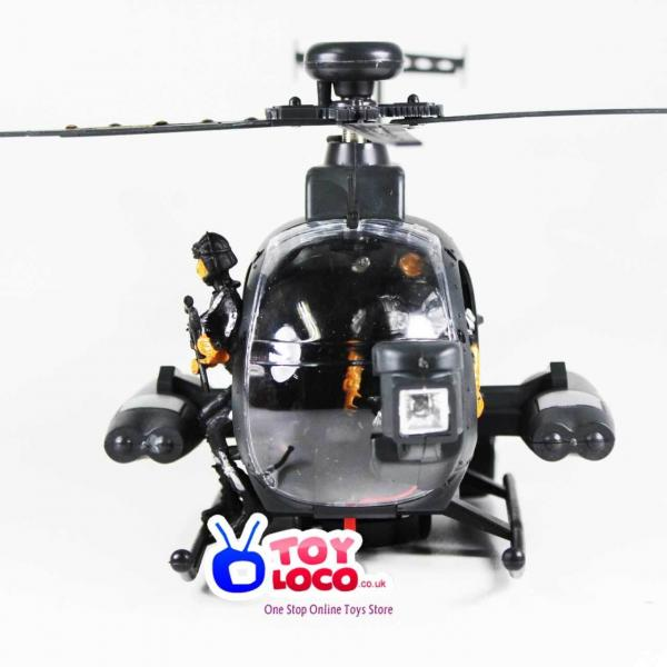92286-helicopter-front-toyloco