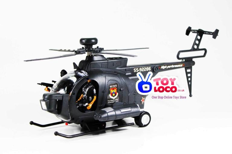 92286-helicopter-toyloco