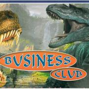 Joc Business Club - Joc Business Club