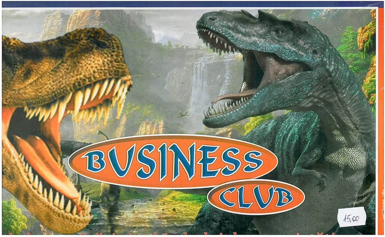Joc Business Club - SKMBT C35216112215060 - Joc Business Club