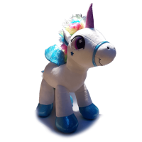 Ponei de Plus Mic – My Little Poney