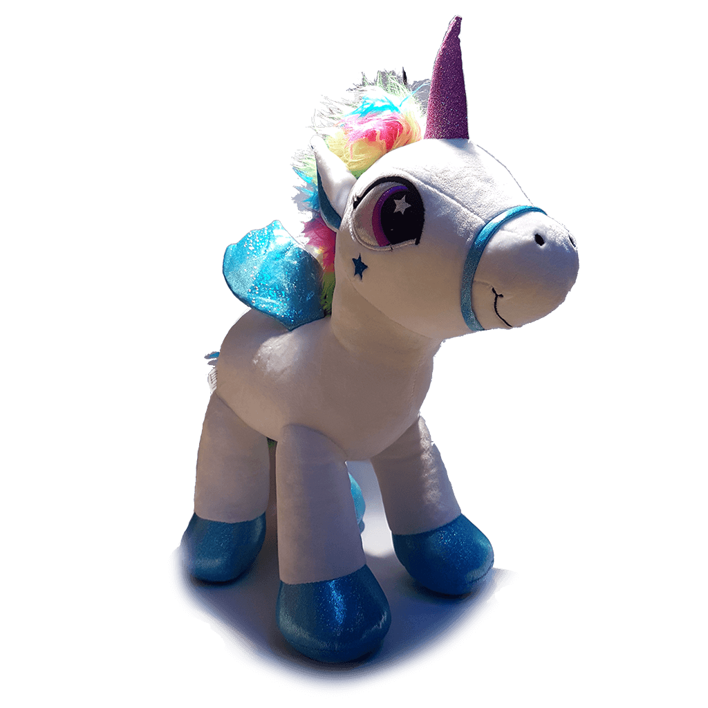 ponei de plus mic - my little poney - jucarie ponei 2 - Ponei de Plus Mic – My Little Poney