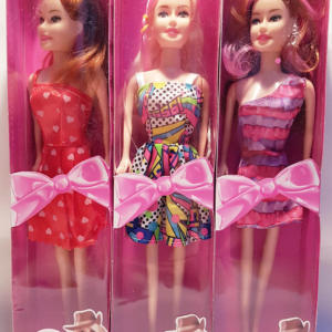 Papusa Fashion Girl - papusa fashion girl 300x300 - Papusa Fashion Girl