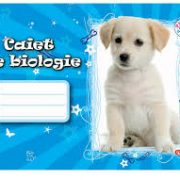 - download 2 180x180 - CAIET HERLITZ BIOLOGIE