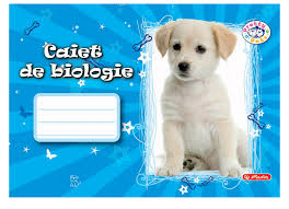 - download 2 - CAIET HERLITZ BIOLOGIE