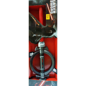 Sabie STAR WARS Laser -