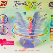 papusa flower fairy (2)